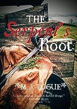 The Serpent's Root (An Uncivil War Book 5)