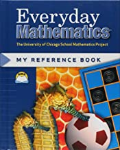 Best everyday mathematics grade 2 my reference book Reviews