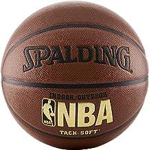 Spalding NBA Tack بسکتبال نرم