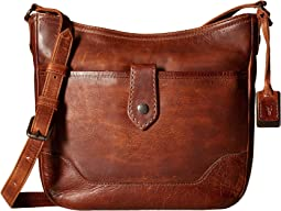 Frye - Melissa Button Crossbody