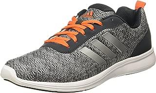 Adidas Men's Adiray 1.0 M Running Shoes