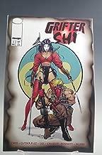 Best shi comic book Reviews