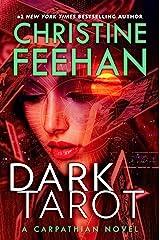 Dark Tarot (The Dark Book 35) Kindle Edition