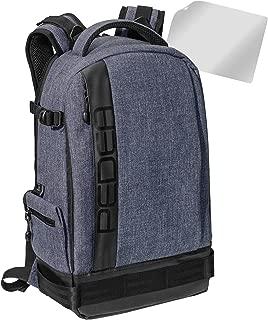Amazon.es: Canon 80D - Bolsas y fundas para cámaras / Bolsas y ...