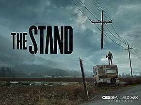 The Stand Season 1