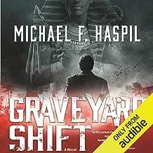Best graveyard shift novel Reviews