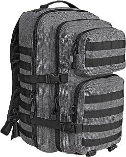Backpack US Cooper large Flanell