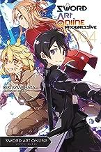 Sword Art Online Progressive 4 (light novel)