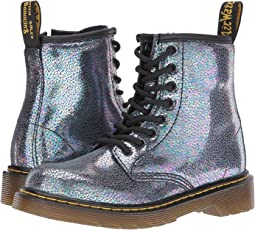 Dr. Martens Kid's Collection - Delaney (Little Kid/Big Kid)