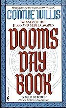 Doomsday Book: A Novel (Oxford Time Travel)