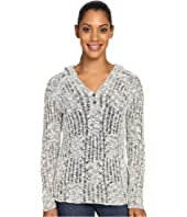Aventura Clothing - Skyler Sweater