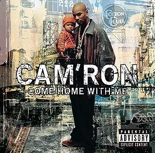 Best camron boy oh boy Reviews