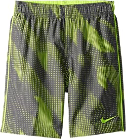 Nike Kids - Tidal Flow Diverge Trunk (Big Kids)