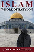Islam, Whore of Babylon