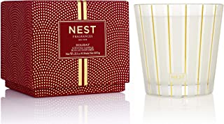 Best 3 wick candles cheap Reviews