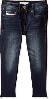 Allen Solly Junior Girl's Jeans