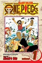 Best one piece manga 1 online Reviews