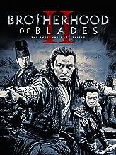 Best brotherhood of blades 1 Reviews