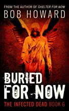 Buried for Now (The Infected Dead Book 6)