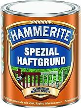 AKZO NOBEL (DIY Hammerite) 5087607 Hammerite speciale hechtprimer 0,750 L