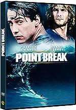 Point Break [Francia] [DVD]