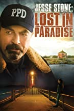 Best jesse stone movies 2017 Reviews