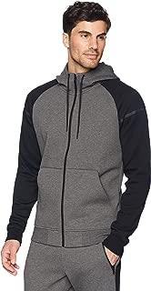 Best nike tech fleece windrunner full zip hoodie Reviews