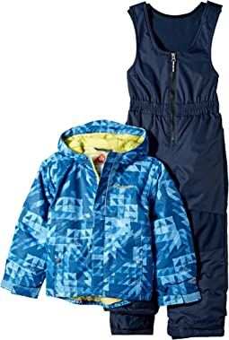 Columbia Kids - Buga™ Set (Little Kids)