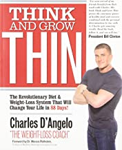 Best think and grow thin Reviews