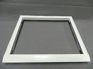 Kenmore W10508993 Refrigerator Crisper Cover