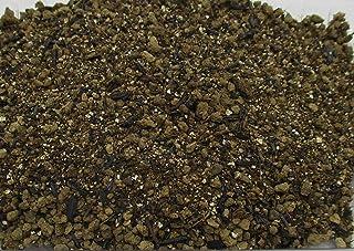 苔テラリウム用土 苔 テラリウム に最適なブレンド土 (500ml)