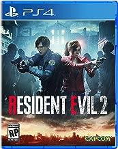 Best resident evil raccoon city ps4 Reviews