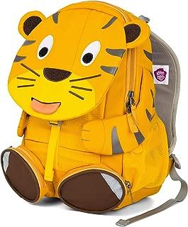 runningtiger backpack