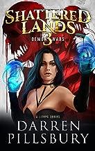 Best demon wars rpg Reviews