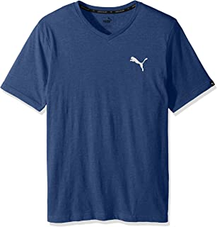 turkish shirts brands