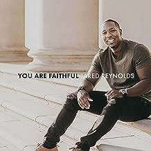 you are faithful mp3