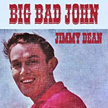 Best big bad john song Reviews