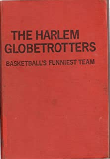 Amazon.es: Harlem Globetrotters