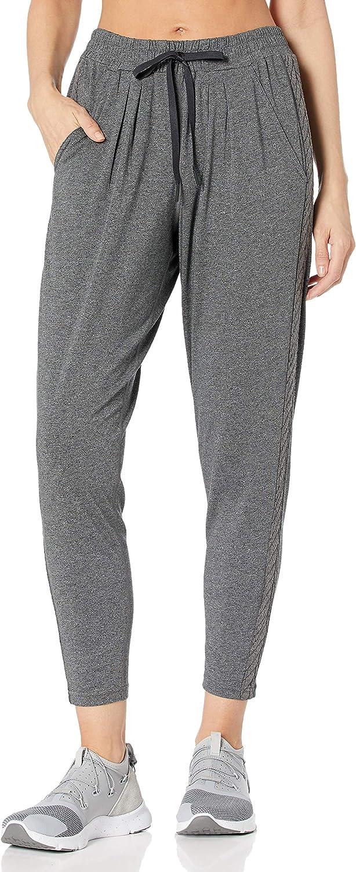 SHAPE activewear Women's Transport Pant