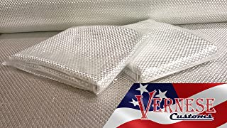 biaxial cloth fiberglass
