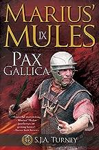 Marius' Mules IX: Pax Gallica (English Edition)