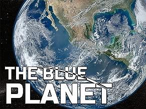 Blue Planet: Season 1