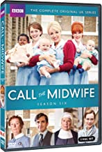 Best watch series 6 call the midwife Reviews