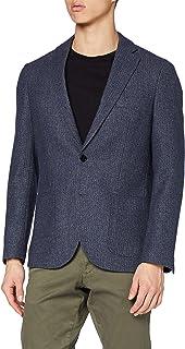 CORTEFIEL Men's Blazer