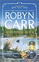 WHISPERING ROCK ORIGINAL/E (Virgin River)