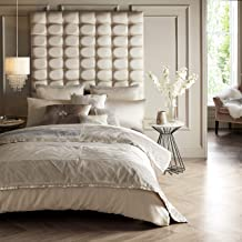 praline bedding
