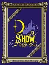 DなSHOW Vol.1(DVD3枚組+CD2枚組)(スマプラ対応)(初回生産限定盤)