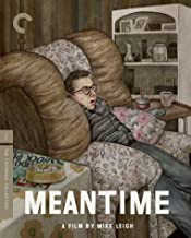 Meantime The Criterion Collection