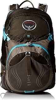 Osprey Packs Women's Mira AG 34 Hydration Pack