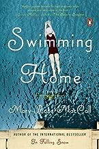 Swimming Home: A Novel